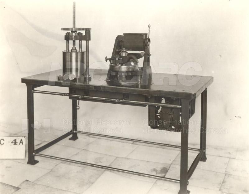 Physics c.1935