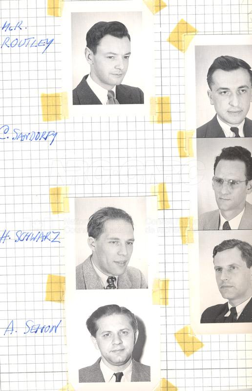 NRL Fellows 1952 009 pt.2