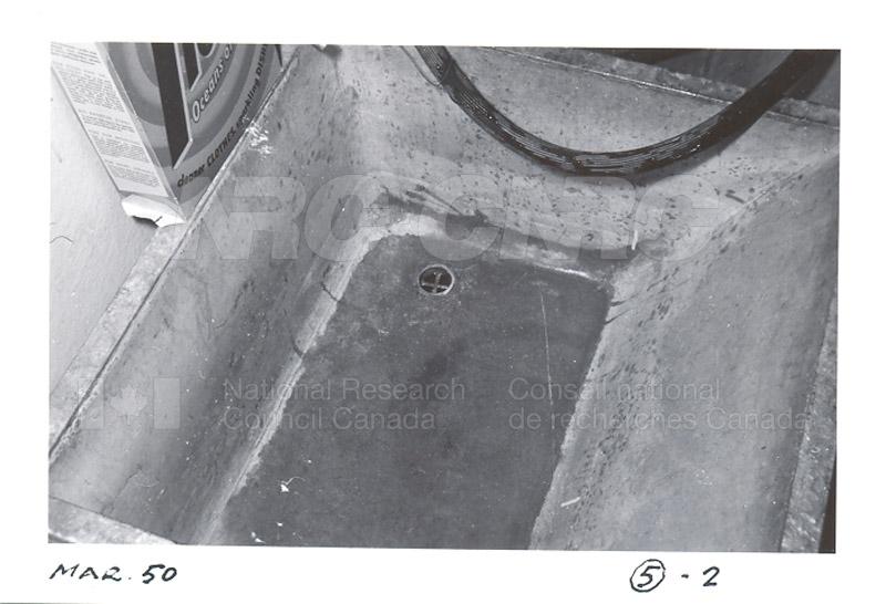 Laundry Tubs 1950 002