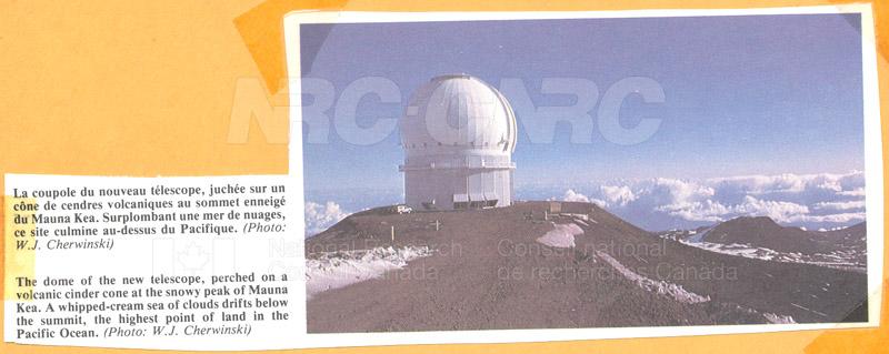 SD 1980-1 82-11-052
