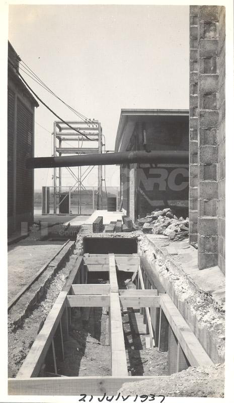 Album 8 Hydro Plant-Book 1 July 21 1937 004