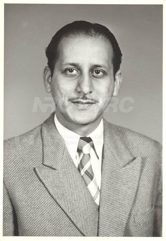 NRL Postdoctorate Fellows 1956 005