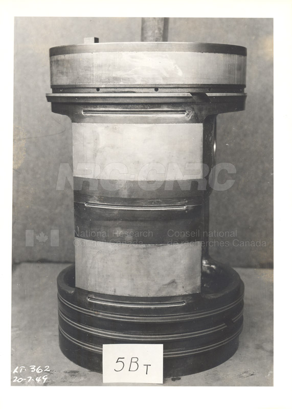 Compressor Cylinders July 20 1949 006