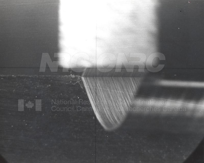 U. de Sherbrooke 1969-72 021