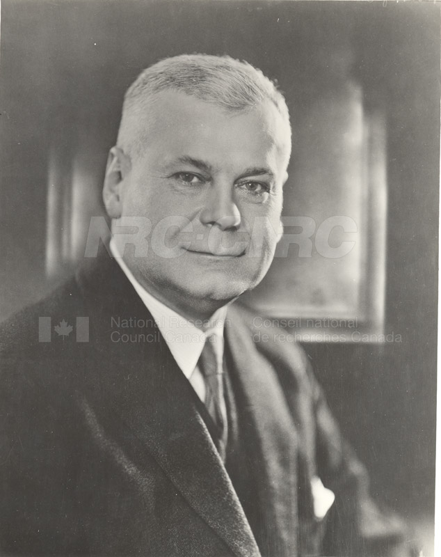 5th Pacific Science Congress 1933 014