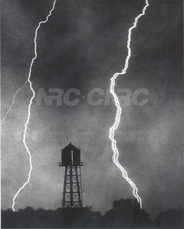 MORP Lightning 003
