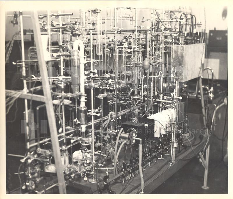 Photochemistry c.1952 002