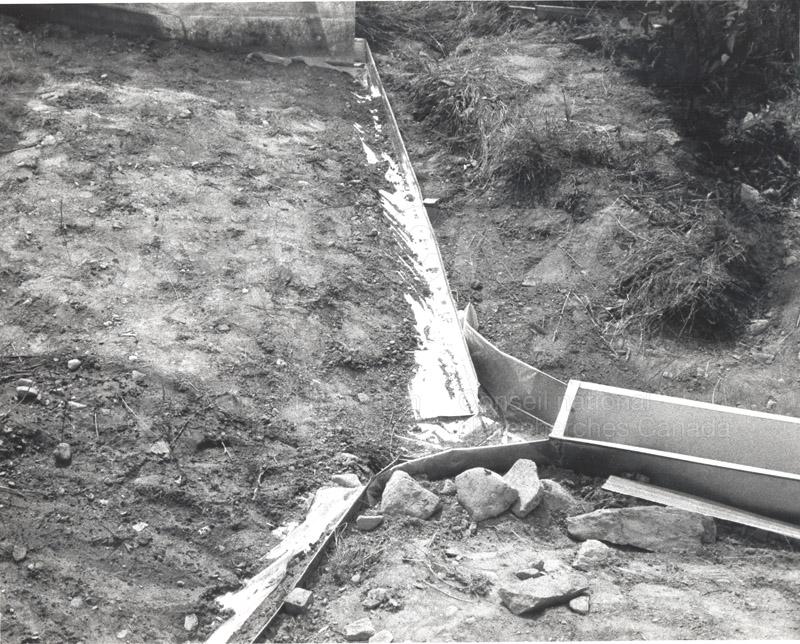U. de Sherbrooke 1969-72 011