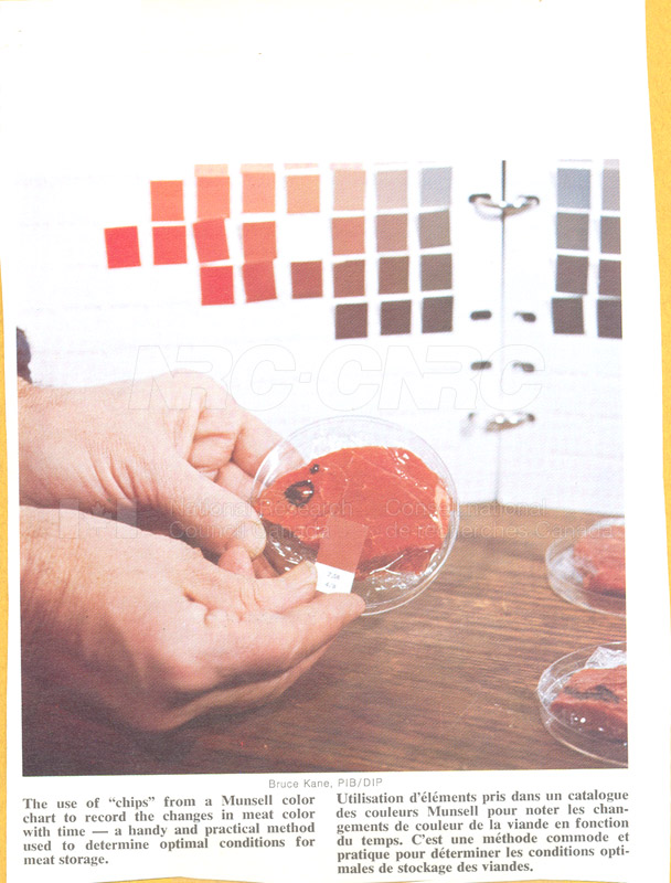 Brochure Biological Sciences 82-02-016 002