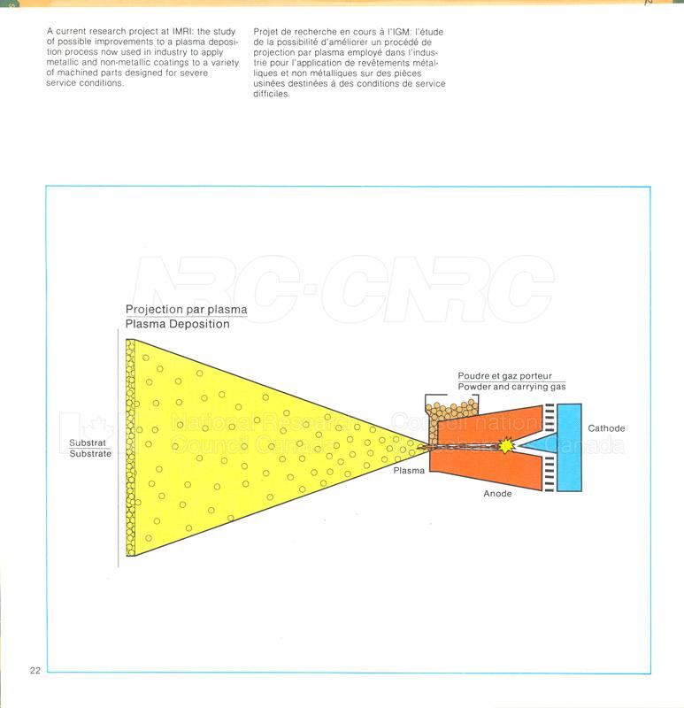Brochure IMRI 82-09-014