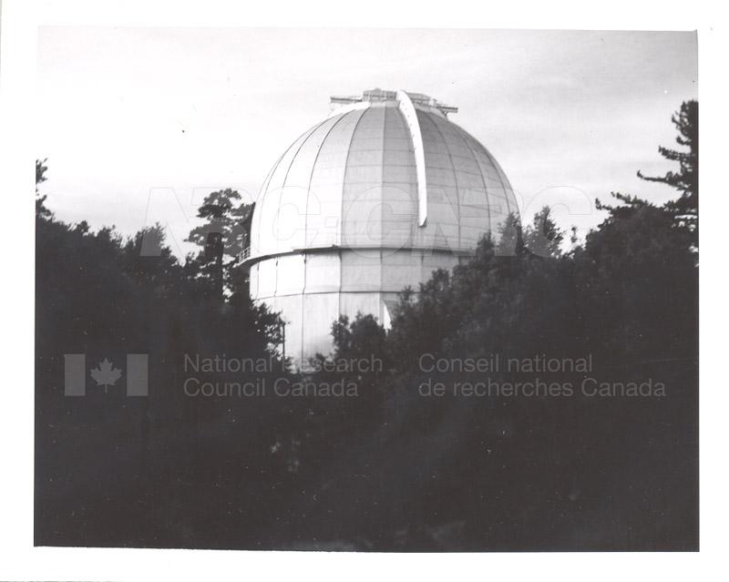 Observatory 028
