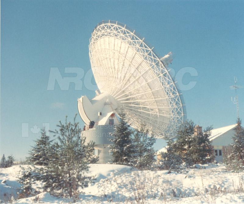 Astrophysics 005