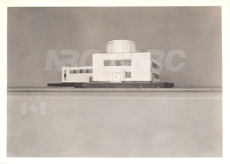 Construction and other Photos 1929-1937 215