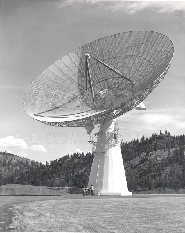Union Observatory