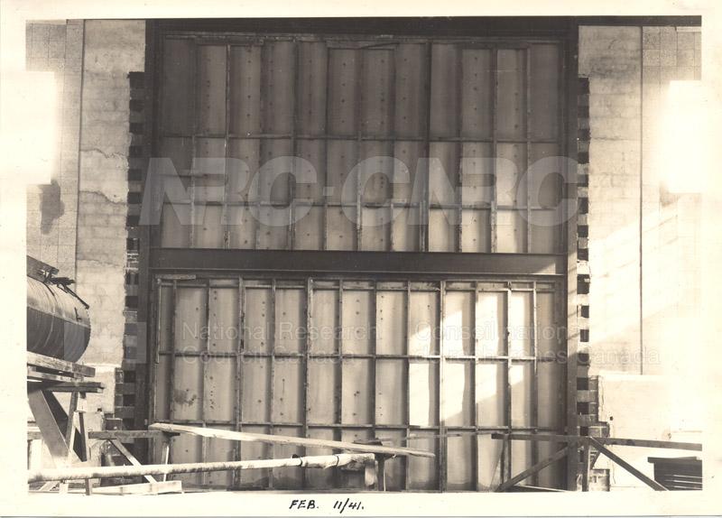 Album 16 Annex 6 Feb. 11 1941 007