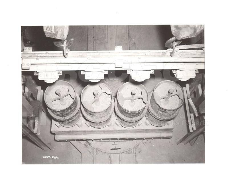 Dominion Magnesium Ltd. c.1942 005