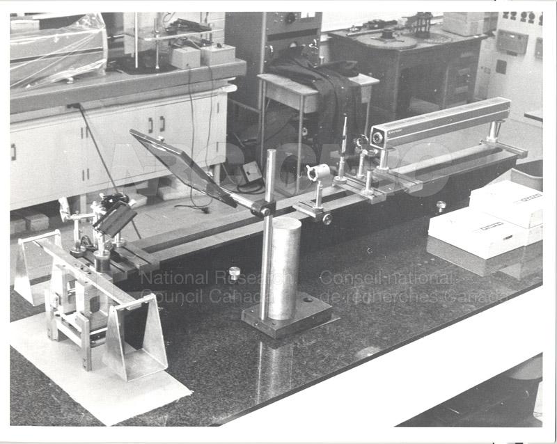 McGill c.1972 001