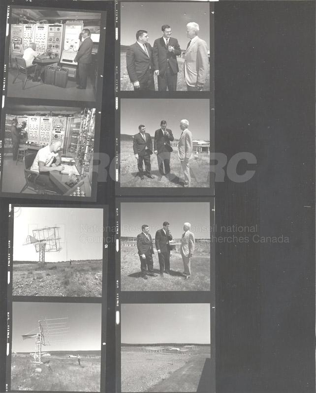 Pendiction 1967 008