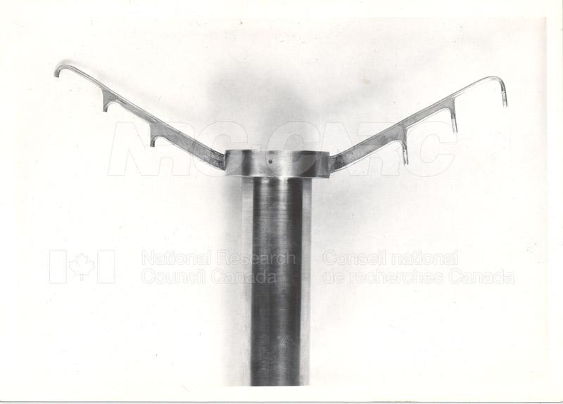 Hydraulics Laboratory Equipment 019