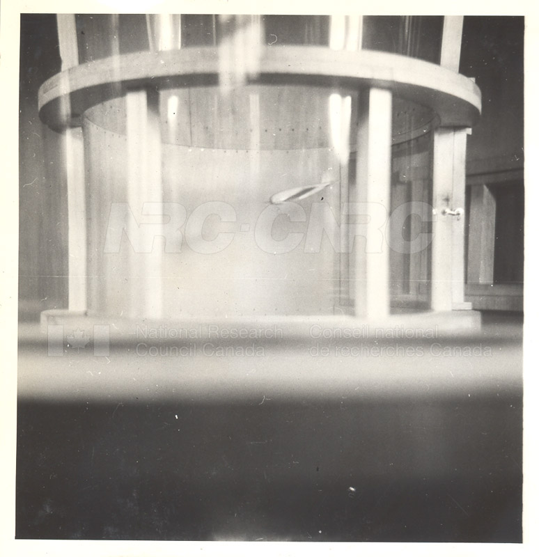 Sussex St. and John St. Labs- Album 2-Wind Tunnel  016