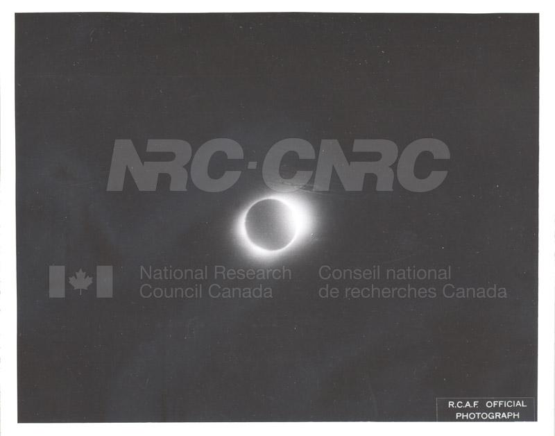Meteor Spectra 011