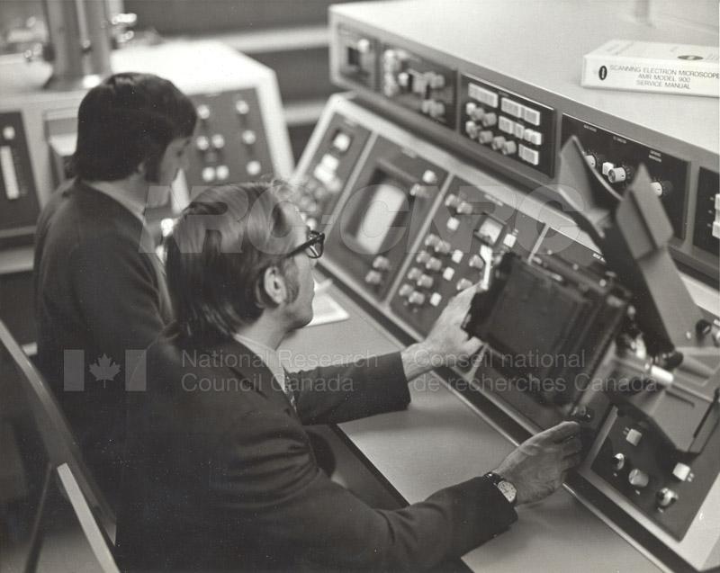 Queens 1971-72 002