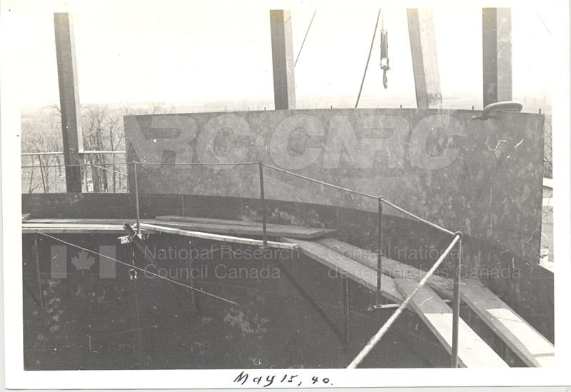 Album 13 Annex 3 May 15 1940 006