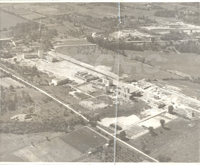 Montreal Labs Aerial Views 1941 001