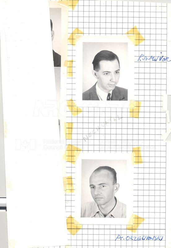 NRL Fellows 1952 007 pt.1