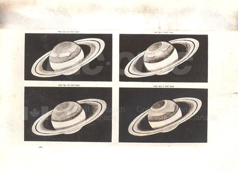 Planets 006