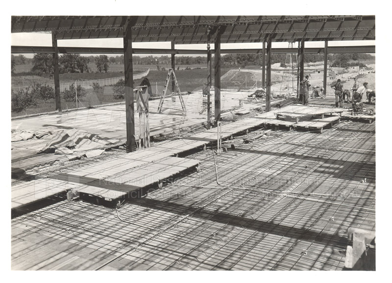 Construction and other Photos 1929-1937 157