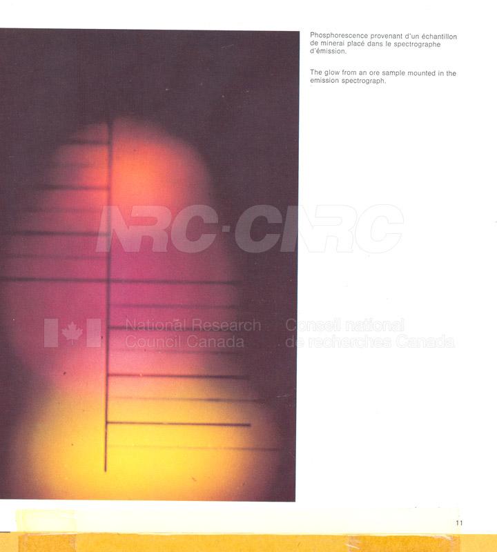 Brochure- Chemistry 82-10-007