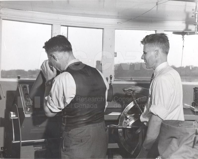 Radel- Merchant Marine Radar June 1949 004