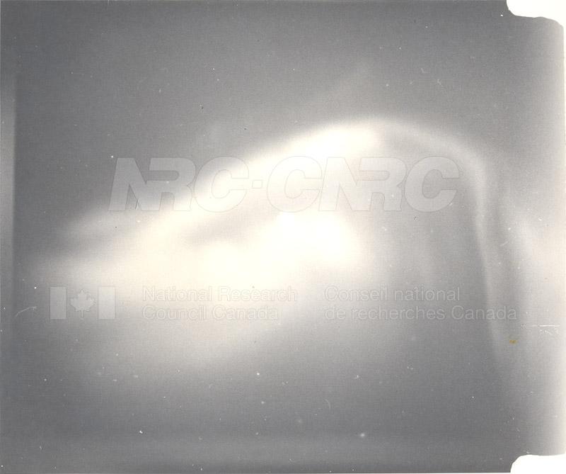 Aurora 035