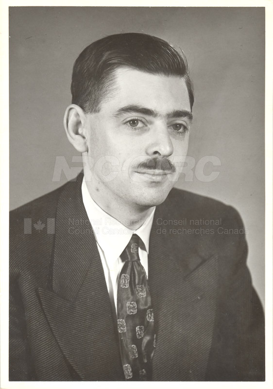 NRL Postdoctorate Fellows 1956 011