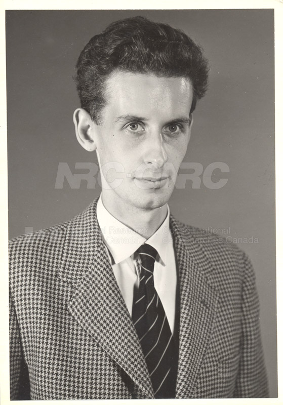NRL Postdoctorate Fellows 1956 002