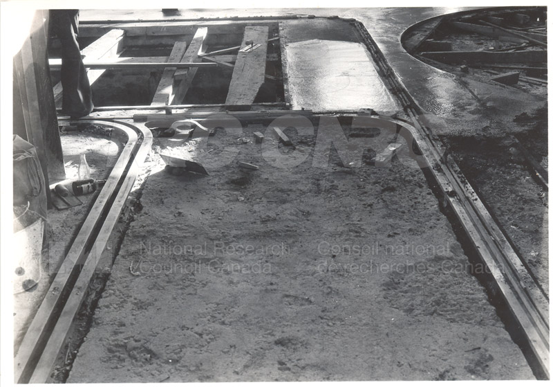 Construction and other Photos 1929-1937 254