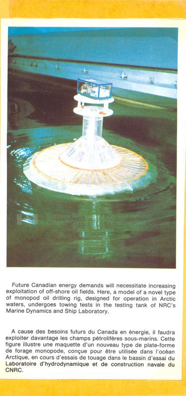 Annual Report 1975-76, 82-06-078