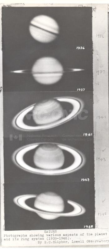 Planets 008