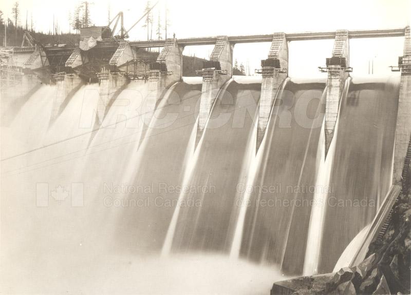 Power Plants 1920's 019