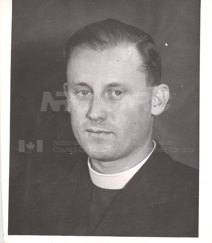 C c.1948-54 003