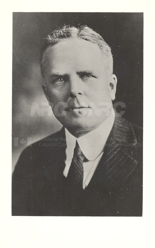 5th Pacific Science Congress 1933 001
