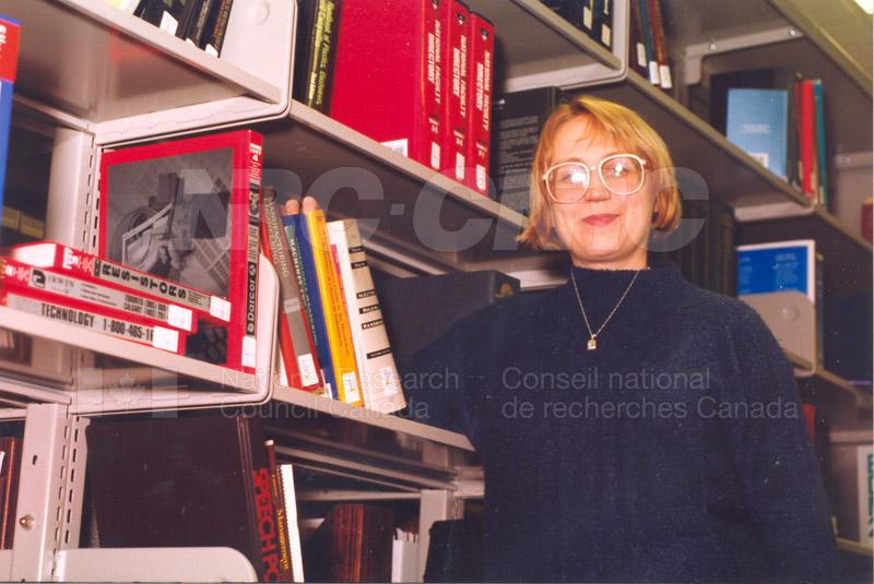 IMTI Branch Opening- Susan Salo 019