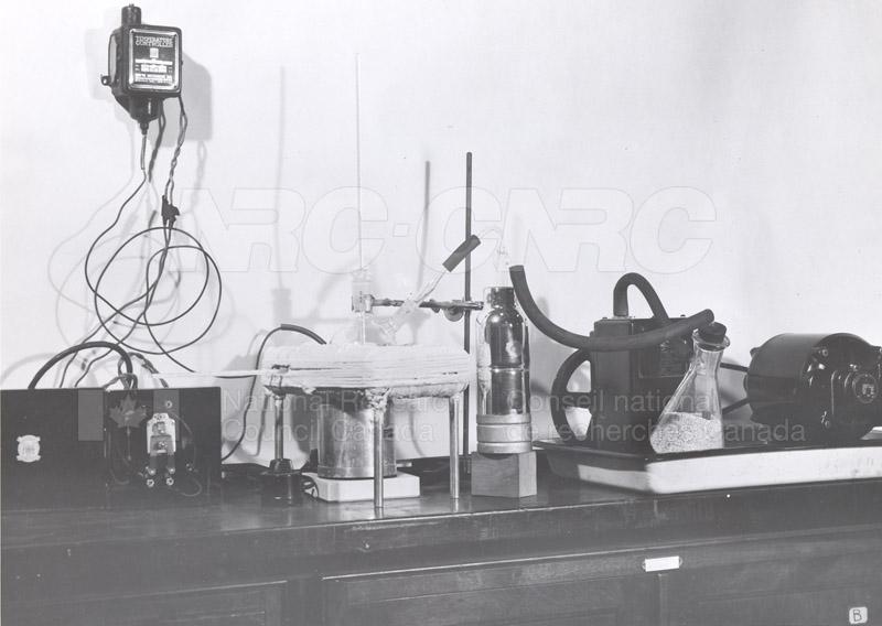 Misc. Photos of Equipment 004