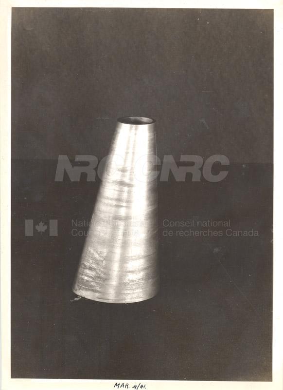 Album 10 General March 4 1941 006