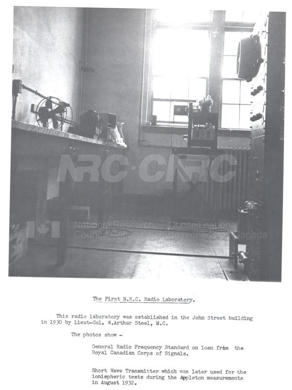 Radio Lab 1930 002