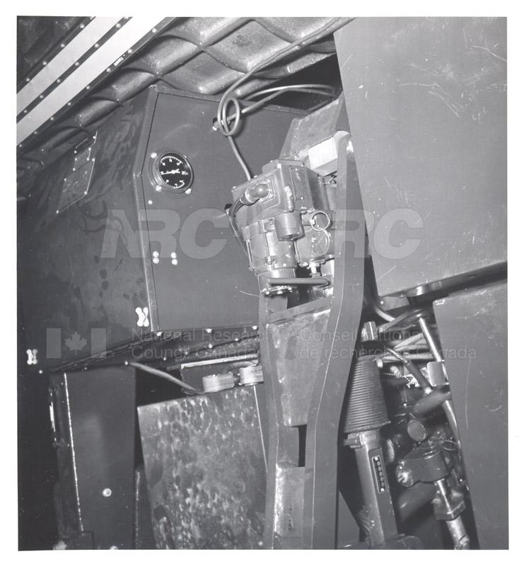 AN-MPQ-501 c.1960 007