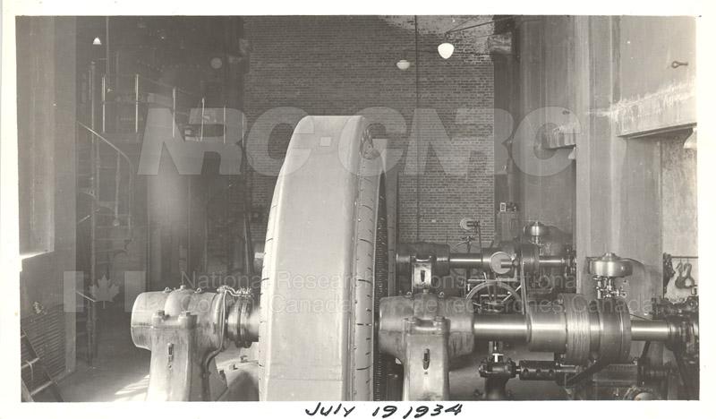 Album 8 Hydro Plant-Book 1 July 19 1934 006