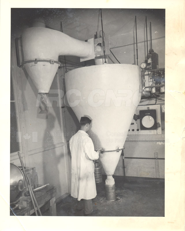 Food Chemistry- Dairy Research- Pasteurization 007