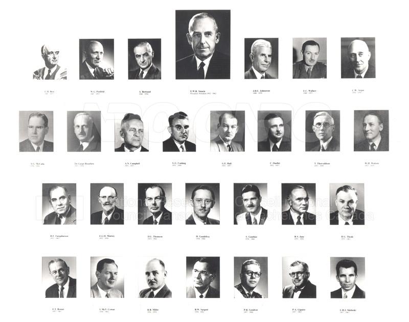 Photos- Council Members 005
